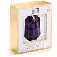 Thierry Mugler Alien Limited Edition mini Eau de Parfum