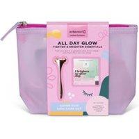 Milu Super Duo Skin Care Set - Limited Edition verzorgingsset