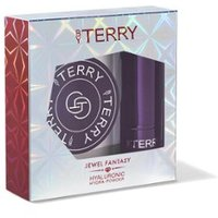 By Terry Jewel Fantasy Hyaluronic Duo Set - Limited Edition make-upset