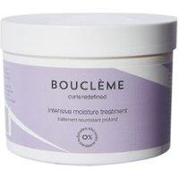 Bouclème Intensive Moisture Treatment - haarmasker