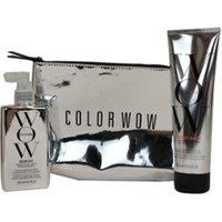 ColorWow Shine Like A Star Pouch - Limited Edition haarverzorgingsset