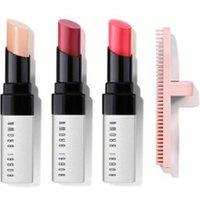 Bobbi Brown Sheer Indulgence Extra Lip Tint Set - Limited Edition make-upset
