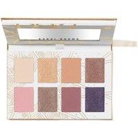 Bobbi Brown Opalescent Dream Eye Shadow Palette - Limited Edition oogshaduw palette