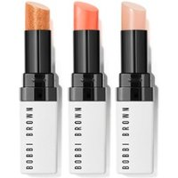 Bobbi Brown Mini Extra Lip Tint Kit - Limited Edition make-upset