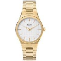 CLUSE Vigoreux 33 horloge CW0101210002