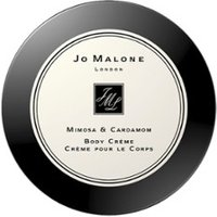 Jo Malone London Mimosa & Cardamom Bodycrème - bodycream