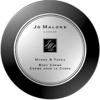 Jo Malone London Myrrh & Tonka Rich Body Crème