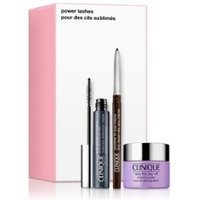 Clinique Power Lashes - Limited Edition oogmake-upset