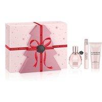 Viktor&Rolf Flowerbomb Eau de Parfum - Limited Edition parfumset