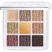 DIOR Dior Backstage Eye Palette - Limited Edition oogschaduwpalette