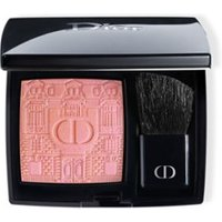 DIOR Rouge Blush - The Atelier of Dreams Limited Edition