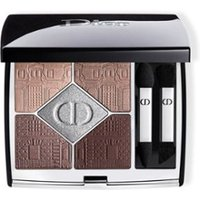 DIOR 5 Couleurs Couture - The Atelier of Dreams Limited Edition oogschaduwpalette