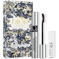 DIOR XMAS Diorshow Mascara Set - Limited Edition make-upset