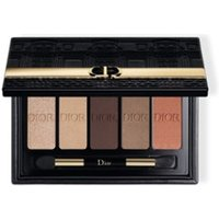 DIOR XMAS Eye Make Up Palette - Limited Edition oogschaduwpalette