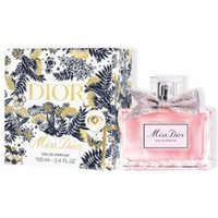 DIOR Miss Dior Eau de Parfum Geschenk editie - Limited Edition parfum