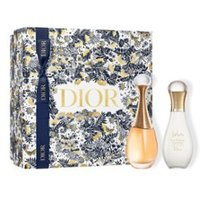 DIOR J'adore Eau de Parfum Jewel Box - Limited Edition parfumset