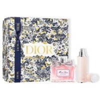 DIOR Miss Dior Eau de Parfum Jewel Box - Limited Edition parfumset