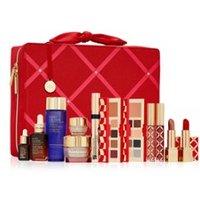 Estée Lauder Blockbuster Beauty Essentials Set - Limited Edition verzorgingsset