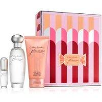 Estée Lauder Pleasures Favorite Treats Set - Limited Edition parfumset