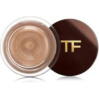 TOM FORD Crème Color For Eye - crème oogschaduw