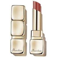 Guerlain KissKiss Shine Bloom - lipstick