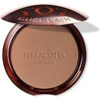 Guerlain Terracotta - bronzer