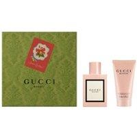 Gucci Bloom Eau de Parfum - Limited Edition parfumset