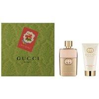 Gucci Guilty pour Femme Eau de Parfum - Limited Edition parfumset