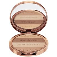 Lancôme Le French Glow - Limited Edition bronzer