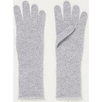 Benetton Handschoenen van kasjmier