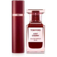 TOM FORD Lost Cherry Holiday Set - Limited Edition Kerst parfumset