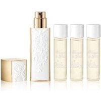 Kilian Woman In Gold - mini parfumset