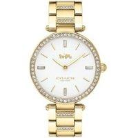 Coach Park horloge CC14503093
