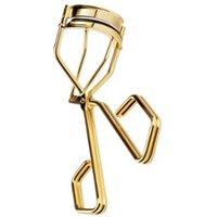Hourglass Lash Curler - wimperkruller