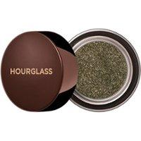 Hourglass SCATTERED LIGHT™ Glitter Eyeshadow - crème oogschaduw