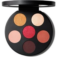 M·A·C Surprise Eyes Eye Shadow Warm - Limited Edition oogschaduw palette