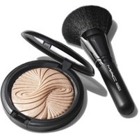 M·A·C Trick of the Light Extra Dimension Skinfinish Kit - Limited Edition make-up set