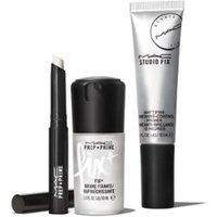 M·A·C Tricks Of The Trade Kit - Limited Edition make-up set