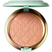 M·A·C Blush With Fame Kit - Limited Edition make-upset