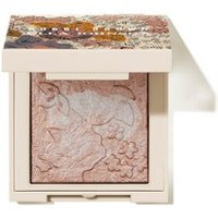 Bobbi Brown Mini Highlighting Powder - Limited Edition highlighter