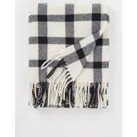 Scotch & Soda Sjaal van wol 160 x 50 cm