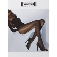 Wolford Velvet de Luxe panty in 50 denier