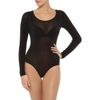 Wolford Buenos Aires body met string