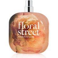 Floral Street Wonderland Peony Eau de Parfum