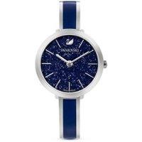 Swarovski Crystalline horloge 5580533