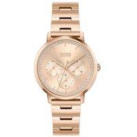 BOSS Prima horloge HB1502571