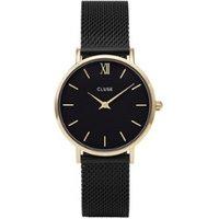 CLUSE Minuit horloge CW0101203009