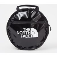 The North Face Base Camp rugzak met logo
