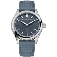 Frederique Constant Horloge FC-286LNS3B6