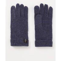 L-K-Bennett Mollie handschoenen met logo